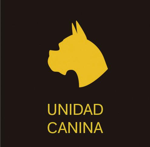 CANINA_mod