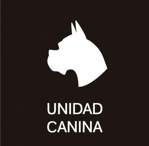 CANINA_mod_1