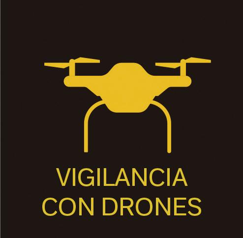 DRONES_mod
