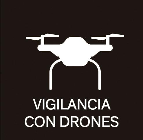DRONES_mod_1