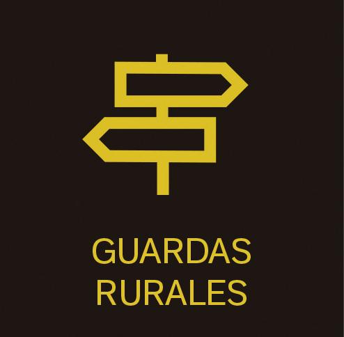 GUARDES_mod
