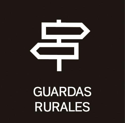 GUARDES_mod_1