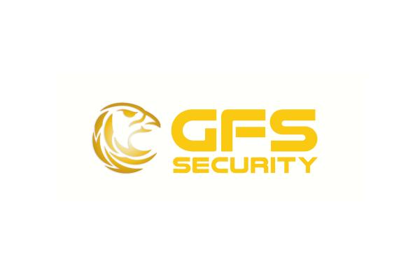 Logo gfs_ aguila_Mesa de trabajo 1