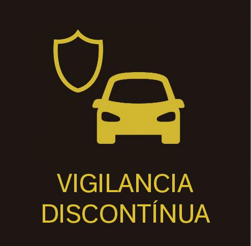 VIGILANCIA_mod