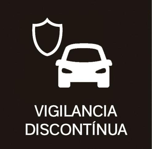 VIGILANCIA_mod_1
